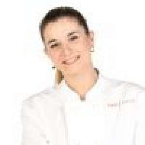 Sarah (Top Chef 2021) prête à