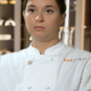Top Chef 2021 : Sarah Mainguy et Mohamed Cheikh en finale, où manger leurs plats ?