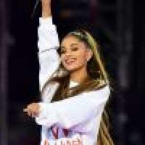 Ariana Grande : L'attentat de Manchester, en 2017, aurait pu être évité