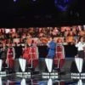 The Voice All Stars : Coachs, Talents et règles, tout ce qu'il faut savoir sur la saison événement