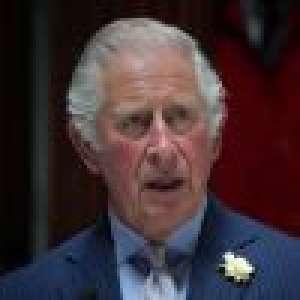 Prince Charles : Une chanteuse américaine était son grand crush