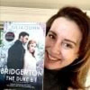 Julia Quinn (Bridgerton) brisée par le deuil : son père et sa soeur meurent dans un accident brutal