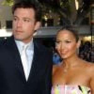 J-Lo et Ben Aflleck en route vers le mariage ? Il redécouvrent