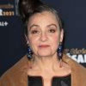 Catherine Ringer malade : elle annule des concerts au dernier moment