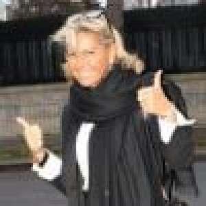 Caroline Margeridon topless : l'acheteuse d'Affaire Conclue fait surchauffer Instagram