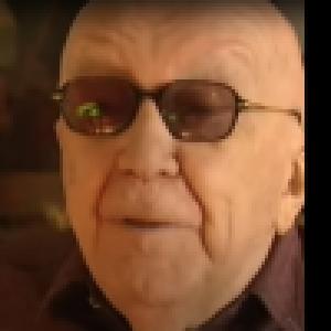 Mort de Henri Vernes, créateur de Bob Morane, à 102 ans