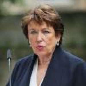 Mort d'André Tubeuf : la vive émotion de Roselyne Bachelot