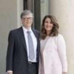 Bill Gates : Le milliardaire et son ex-femme Melinda sont officiellement divorcés !