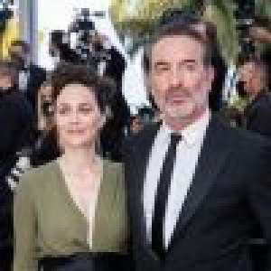 Jean Dujardin en couple avec Nathalie Péchalat : il a tout donné pour la séduire
