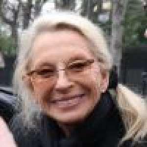 Véronique Sanson et son cancer :