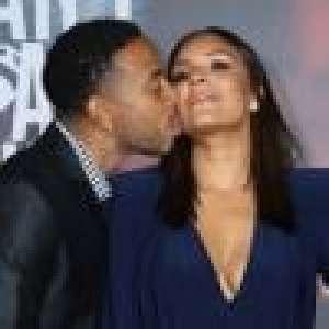 Ludacris (Fast & Furious) papa pour la quatrième fois : son épouse Eudoxie a accouché