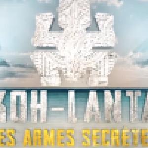 Koh-Lanta : Un aventurier transformé physiquement, avant/après de sa métamorphose !