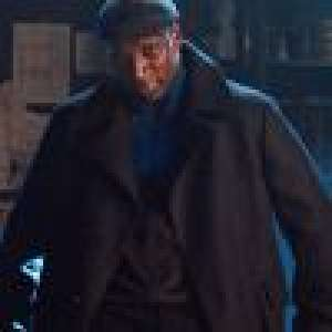 Omar Sy : Sa doublure dans Lupin arrêtée et placée en garde à vue
