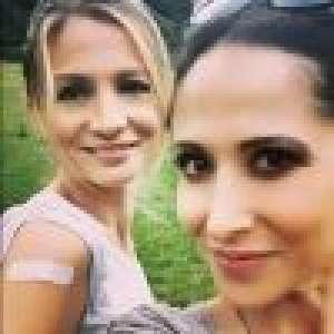 Fabienne Carat : Sa soeur Carole éclate tous les scores avec Stéphane Plaza !