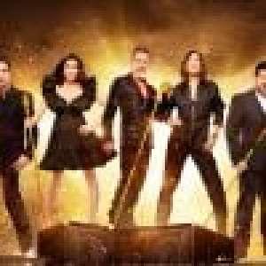 The Voice All Stars : La date du lancement enfin dévoilée !
