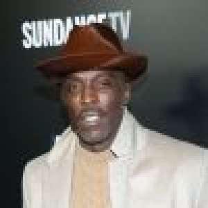 Mort de Michael K. Williams (The Wire) : le corps de l'acteur retrouvé inanimé chez lui