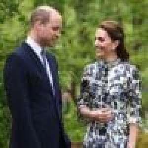 Kate Middleton et William, leur passage secret dans le Var : un témoin privilégié en dit beaucoup plus !