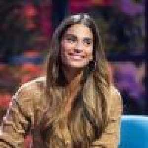 Tatiana Silva séparée de Stromae : rares confidences sur leur couple très discret