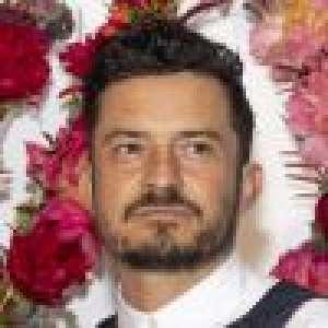 Orlando Bloom, grosse frayeur avec un requin : Katy Perry se moque