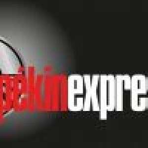 Pékin Express : Un candidat emblématique bientôt papa pour la 2e fois