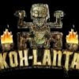 Koh-Lanta : Un aventurier divorce et quitte la France après le jeu, explications...
