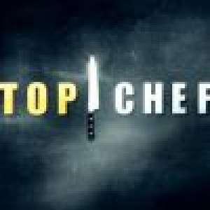 Top Chef : Mort brutale d'un très jeune candidat, emporté par la maladie