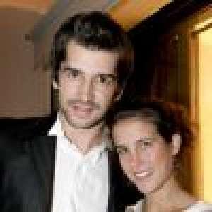 Clémence Castel en couple avec Marie : nouvelle vie pour elle et son ex Mathieu Johann !