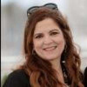 Agnès Jaoui maman : ses deux enfants souffrent du même handicap