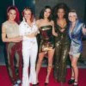 Victoria Beckham : Clin d'oeil aux Spice Girls pour sa marque de maquillage