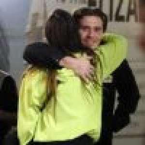 Brooklyn Beckham : En couple avec un sosie de sa mère, Victoria Beckham
