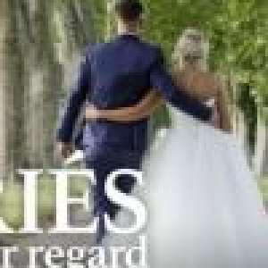 Mariés au premier regard 2020 : Un candidat se lance dans la politique