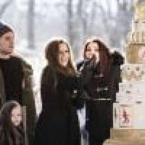 Lisa Marie Presley : ses enfants privés de l'anniversaire de leur grand-père