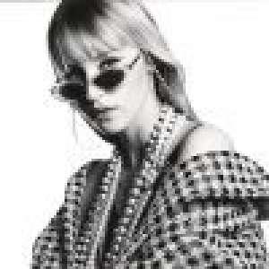 Angèle : Égérie Chanel ultrastylée avec Isabelle Adjani et Pharrell Williams