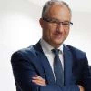 Saïd Chabane mis en examen pour agressions sexuelles, Angers SCO fragilisé