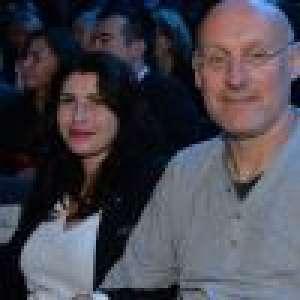 Bernard Laporte soutient sa femme Manon, adversaire de Rachida Dati
