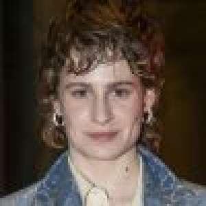 Christine and the Queens : La tragique histoire derrière son EP