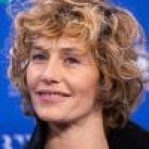 Cécile de France : Son projet inattendu avec une vedette des films