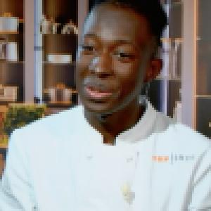 Top Chef 2020 : Pauline éliminée, challenge face aux enfants