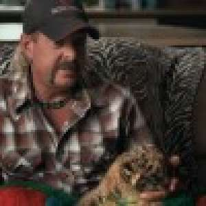 Tiger King (Netflix) : Joe Exotic face au coronavirus, en isolement en prison
