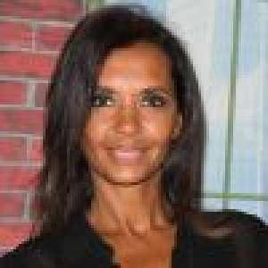 Karine Le Marchand inquiète pour sa fille :