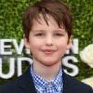 Iain Armitage (Young Sheldon), enfant star : L'étonnant talent qui l'a révélé