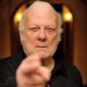 Philippe Nahon est mort : l'acteur victime du coronavirus