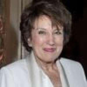 Les Reines du shopping : Roselyne Bachelot bientôt guest de Cristina Cordula