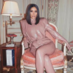 Kim Kardashian braquée : le parquet demande un renvoi aux assises