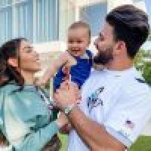 Nabilla, un deuxième bébé dans un an ? Révélations et nouvelle vie loin de Dubaï