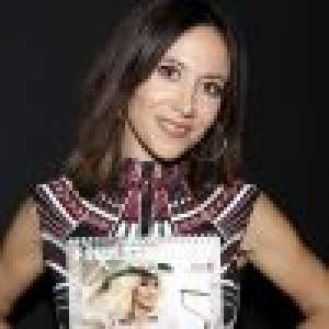 Fabienne Carat interviewée par sa soeur Carole : confidences et nouveau projet