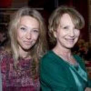 Nathalie Baye fête ses 72 ans : le doux message de Laura Smet