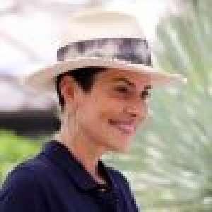 Les Reines du shopping : Cristina Cordula évoque un protocole