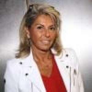 Caroline Margeridon (Affaire Conclue) : un