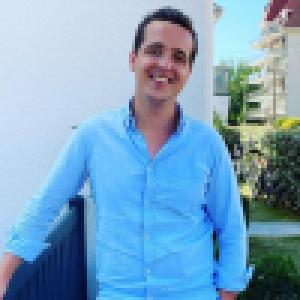 Mort d'E-dison à 28 ans : l'entourage du youtubeur révèle la cause du décès